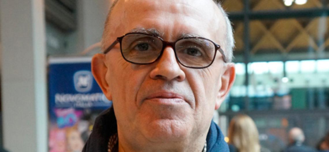 Eugenio Bernardi risponde alla pubblicazione VITA.IT