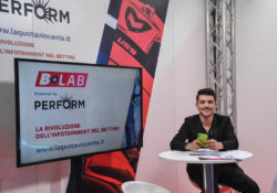 ENADA PRIMAVERA & RIMINI AMUSEMENT SHOW DAILY NEWS
