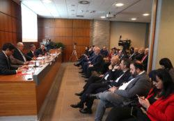 Programma conferenze Fiera di Rimini