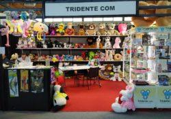 La Tridente Com srl stand° 068 padiglione C3