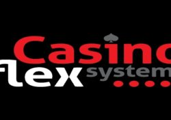 CasinòFlex Systems avalla in pieno EFBET
