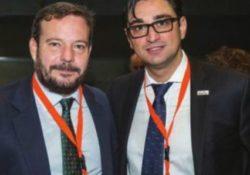 Al Congresso di Madrid il Pres. di Bacta ha riaffermato la linea del gioco responsabile