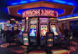 Il Casinò di Venezia lancia Dragon Link di Aristocrat