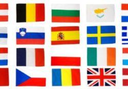 Gli Stati dell'UE possono regolare il gioco d'azzardo autonomamente