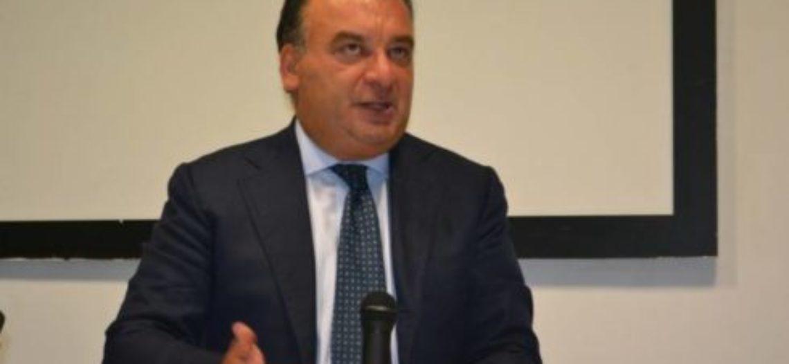Gioco senza vincita in denaro, Europarlamentare Fulvio Martusciello: 'Tuteliamo un comparto che rischia di soccombere'