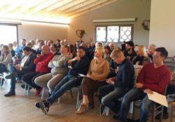Gioco senza vincita in denaro,  si apre il dialogo in Veneto e Friuli Venezia Giulia