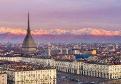 Forza Italia chiede la revisione della legge regionale in Piemonte