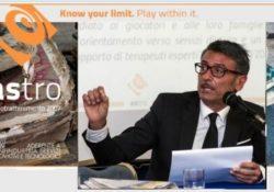 Oltre 5000 le segnalazioni sospette ricevute da Bankitalia