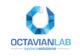 Octavian e E-Lab Games: sinergie complementari per un nuovo gaming online.