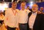 La lunga collaborazione con Comatel rafforza AMATIC in Spagna