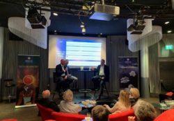 Merkur Gaming tiene seminario nel Grand Casinò Baden