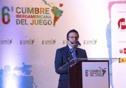 Incontrati a Lima 12 regolatori del Gaming e dei Casinò del Sudamerica