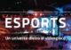 Eurispes presenta il libro eSports al Maschio Angioino di Napoli