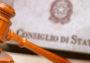 Il Consiglio di Stato ha accolto il ricorso di una società contro la Provincia