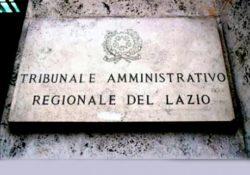 Il TAR del Lazio respinge in parte i ricorsi contro la tassa dei 500 milioni