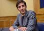 Il Sottosegretario Villarosa prima ammorbidisce la posizione, poi si corregge