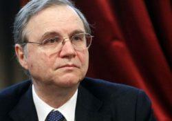 Tabaccai di Bergamo all'attacco sul regolamento mentre lo Stato incassa il Preu