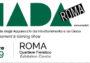 ENADA: IL MONDO DEL GIOCO RIPARTE DA ROMA