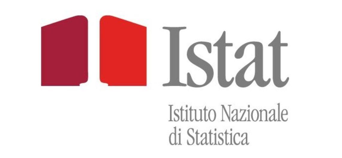 L'ISTAT cancella i giochi dal calcolo dei consumi degli italiani