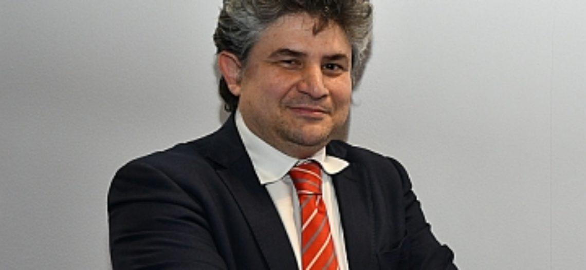 L'Avv. Bloise analizza la gara per l'assegnazione delle concessioni del gioco di Awp e Vlt