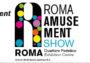 Torna, dall'11 al 13 marzo alla Fiera Rimini, l'appuntamento di riferimento per il gioco senza vincite in denaro, alla sua 3° edizione
