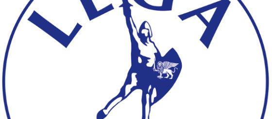 La LEGA chiede chiarezza sulla proposta di legge 56 in Piemonte