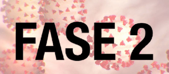 Con la FASE 2 è aumentata la confusione nel settore del divertimento