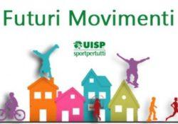 Futuri Movimenti, nuova campagna della UISP