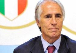 Il Pres. del CONI Malagò scrive una lettera al Comm. Michele Barbone
