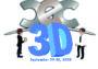 Il 28 e il 30 settembre c'è la Conferenza Casinò eSport