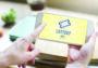 Lunga vita alle Lotterie augura ADE Repcenko