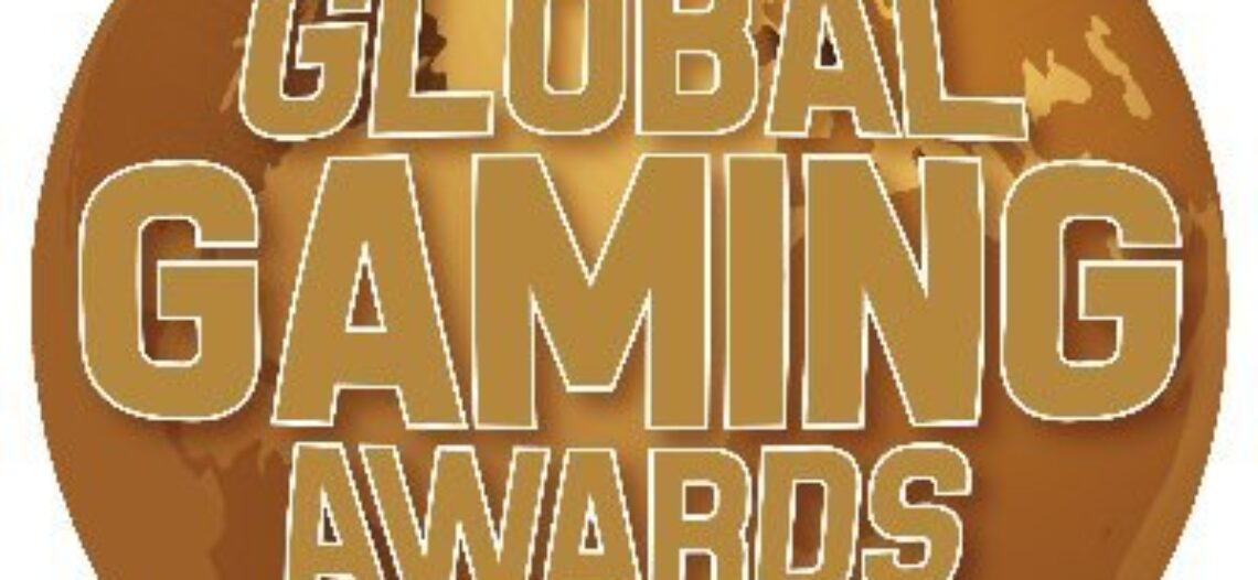 Las Vegas 2020 premia due prestigiose aziende del gaming