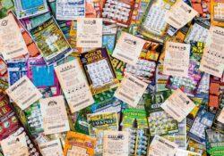 Gli operatori delle Lotterie USA incerti sul digitale