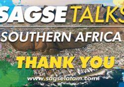 In forte crescita i Casinò Online in SudAfrica