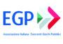 Sindacati, EGP e FIPE chiedono revisione limiti orari Bingo e Gaming