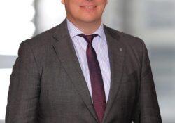 Euromat ha accolto le aziende britanniche del Gruppo Gauselmann