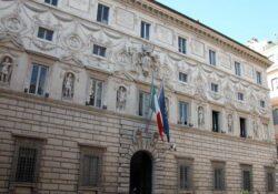 Il Consiglio di Stato respinge ricorso di sospensione attività del gioco