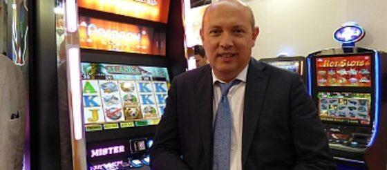 La produzione di Nazionale Elettronica spazia dal Gaming ai servizi