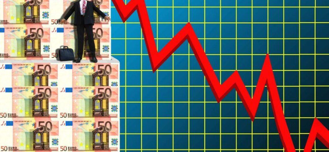 Il fisco dei giochi crolla mentre obblighi e limitazioni aumentano