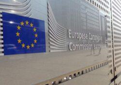 Le regole tecniche dell'Amusement alla Commissione Europea