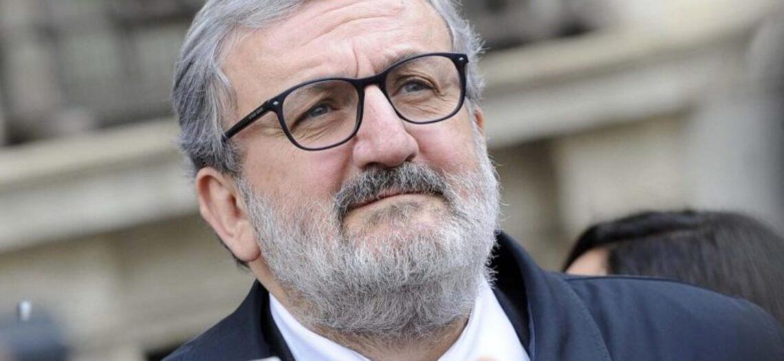 Il Governatore della Puglia alza la voce