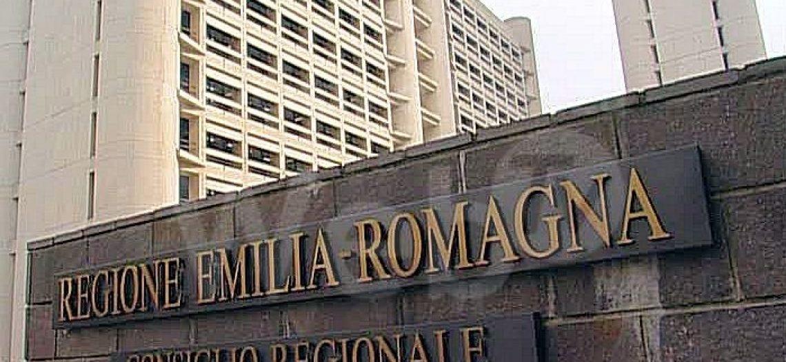 In Emilia Romagna niente ristori alle sale gioco