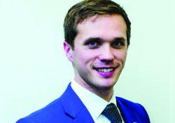 Bacta investe in EAG 2022