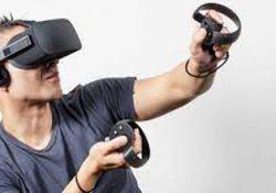 I giochi virtuali ipotecano il futuro